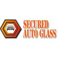Secured Auto Glass