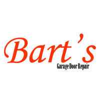 Bart's Garage Door Repair