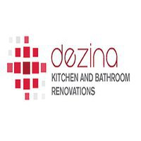 Dezina Kitchen and Bathroom Renovations