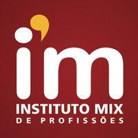 Instituto Mix Cursos Profissionalizantes