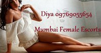 Kalamboli Real Housewife Escorts 09769055654 Diya Kalamboli Independent housewife Escorts Kalamboli