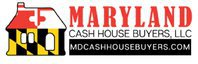 Maryland Cash House Buyers LLC