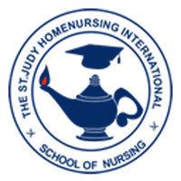 St. Judy Nurses Training School - Vavuniya