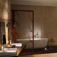 Giuselle Bathrooms