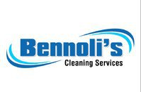 Bennoli's Carpet Cleaning services