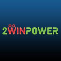 2WinPower