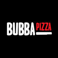 Bubba Pizza Croydon