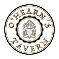O'Hearn's Tavern
