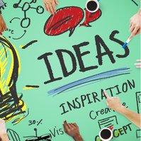 Official Startups & Beyond