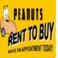 Peanuts Rent To Buy