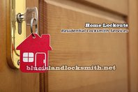 Master Locksmith Services
