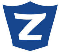 Zons Security Alarms - ADT Authorized Dealer