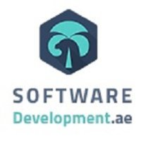Web & Mobile App Development UAE | Software Development Company Abu Dhabi