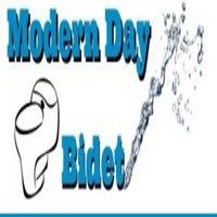 Modern Day Bidet