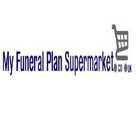 My Funeral Plan Supermarket Ltd