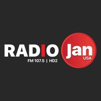 Radio Jan USA