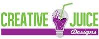 Creative Juice Designs Marketing Agency