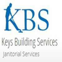 Keys Building Services