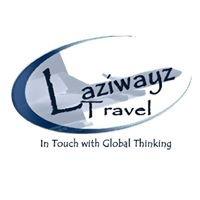 Laziwayz travel