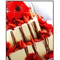 Wish Cakes