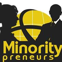 Minoritypreneurs