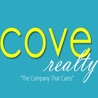 Cove Realty of Nags Head