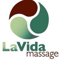 LaVida Massage