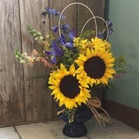 Artistic Flowers LLC