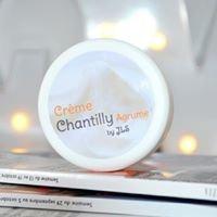 Chantilly by JLS
