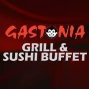 Gastonia Grill