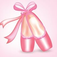 The Pink Slipper Dance Studio