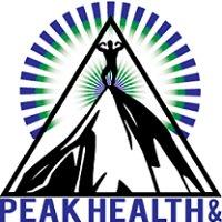 Peak Health & Physical Fitness, LLC