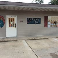 Uniquely Yours Knitting & Quilting Center