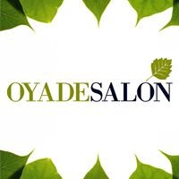 Natural Oyade Salon