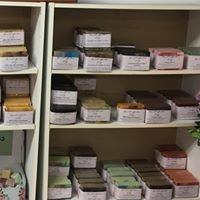Laurel's Garden Handcrafted Products