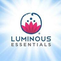 Luminous Essentials