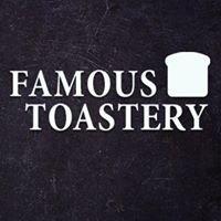 Famous Toastery of Tega Cay