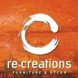 Re.Creations Furniture & Décor