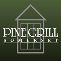 Pine Grill Restaurant