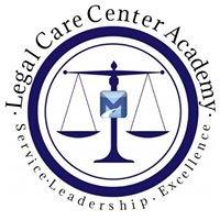 Legal Care Center Academy