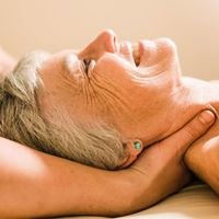 Wenatchee Valley Massage Clinic