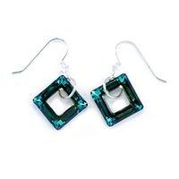 Sparkleez Crystals