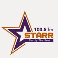 Starr1035FM