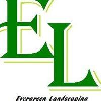 Evergreen Landscaping & Construction Regina, SK