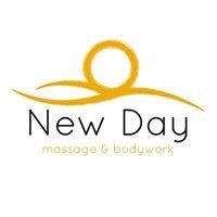 New Day Massage & Bodywork