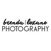 Brenda Lozano Photography