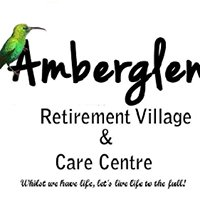Amberglen Retirement Village