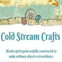Cold Stream Crafts