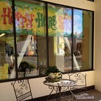 The Happy Herb Shop Ukiah