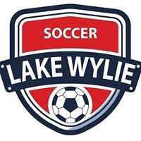 Lake Wylie Athletic Association Soccer